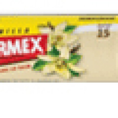 Request Free Sample of Carmex