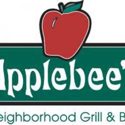 "Free ""Birthday"" Dessert At Applebee's"