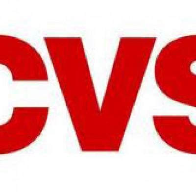 CVS Facebook Offer Free Candy