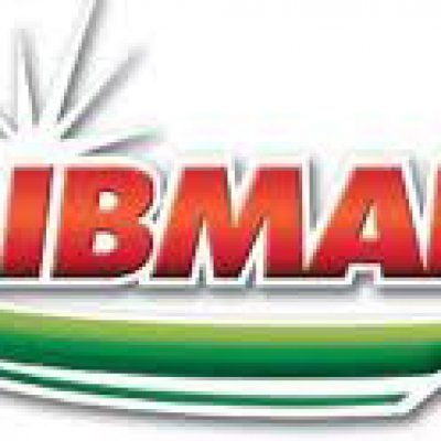 Free Libman Microfiber Cleaning Pad w/Proof of Purchase