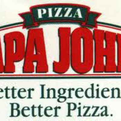 Million Pizza Giveaway with Papa Johns
