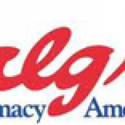 Huggies Contest Chance to Win $1000 Walgreens Gift Card