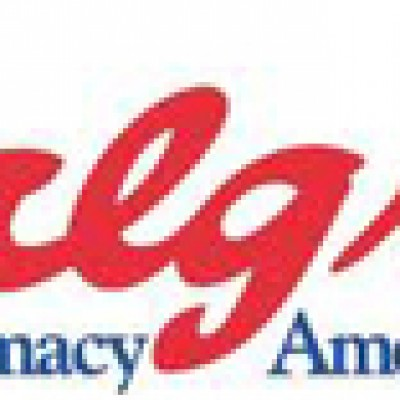 Huggies Contest Chance to Win $1000 Walgreens Gift Card