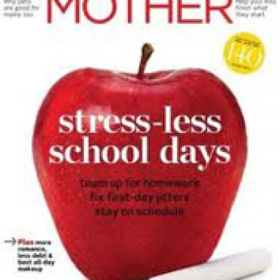 Working Mother Magazine Free Subscription