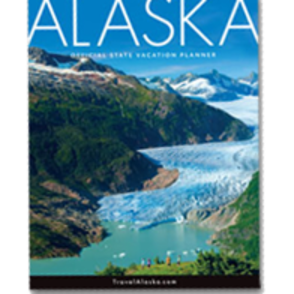 Free Alaska Guide
