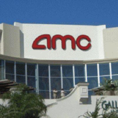 $5 Rebate to AMC Theaters