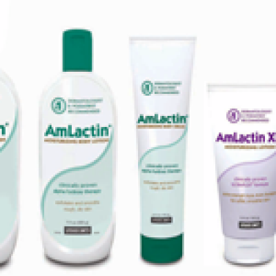 All You Exclusive $3.00 0ff AmLactin
