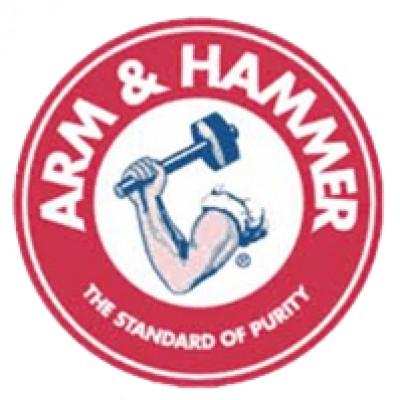 Arm & Hammer Money Saving Coupons