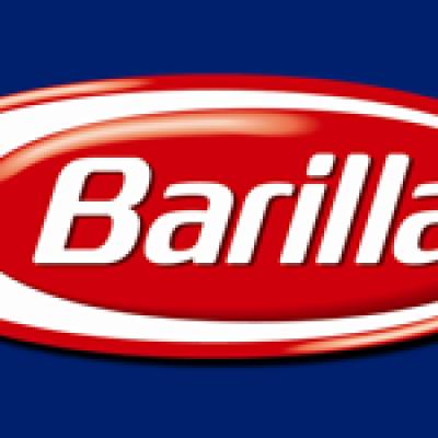 Save $1.00 on Barilla Pasta (Facebook)