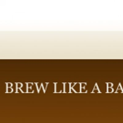 Free Barista Prima K-Cups for Keurig Brewers
