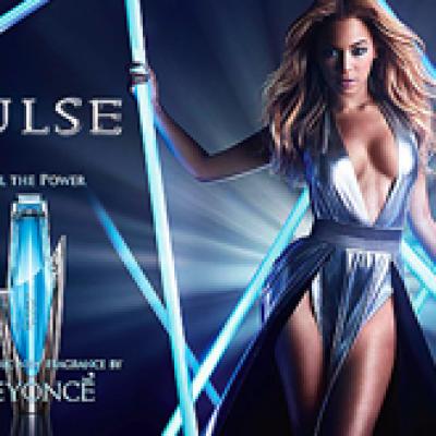 Free Sample Beyonce Pulse Fragrance