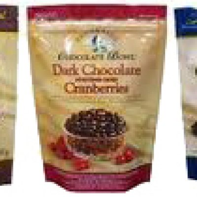 Brookside Chocolates Coupon On Facebook