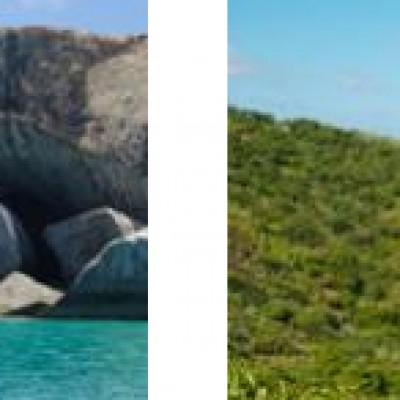 Free Subscription To Caribbean Travel Magazine
