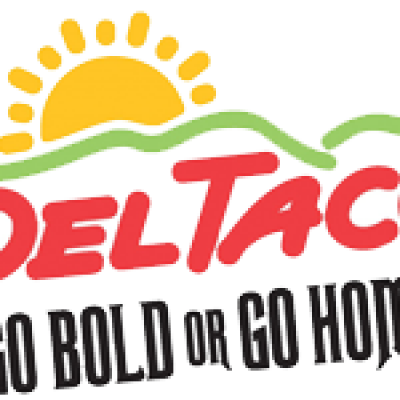 Del Taco:  Free Food Coupons On Facebook