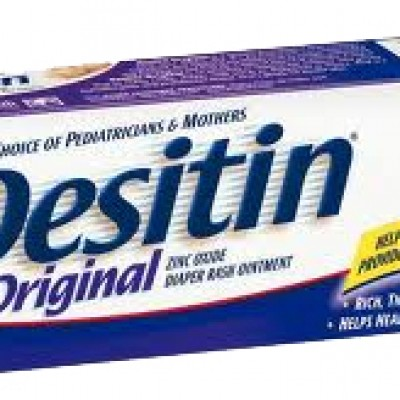Printable Coupons From Desitin
