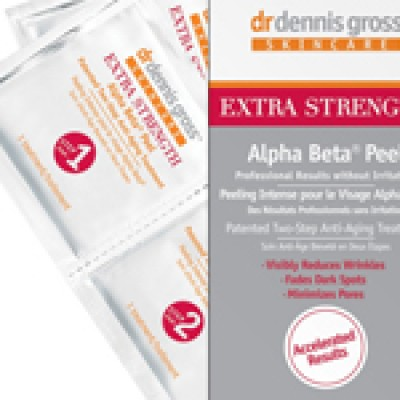 Free Sample Dr. Dennis Gross Extra Strength Beta at Nordstom (Today Only)