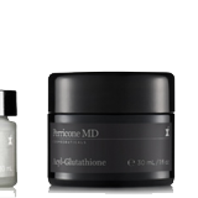Dr Perricone Free Skin Care Sample