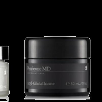 Dr Perricone Free Skin Care Sample