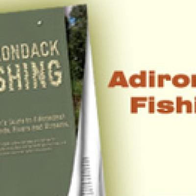 Free Adirondacks Fishing Guide