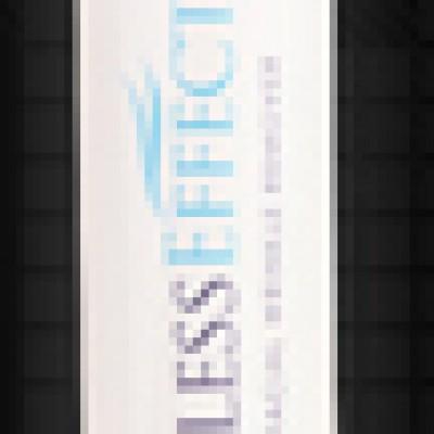 Flawless Effect Wrinkle Cream Free Sample