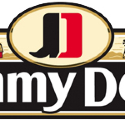 Jimmy Dean Breakfast Sandwich Save $0.75