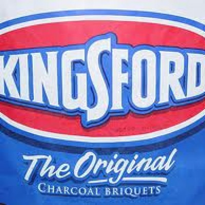 Win $500 Canivore Kit By Kingsford