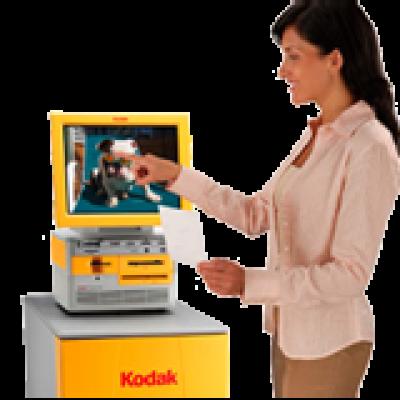 Kodak: Free Prints Week On Facebook
