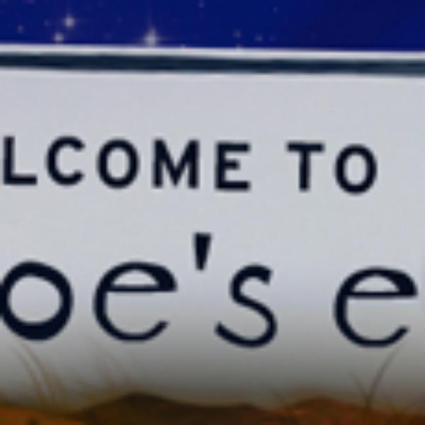 Moe's Southwest Grill eWorld