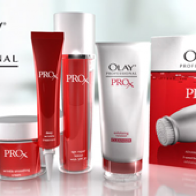 Olay Professional Pro-X Coupon