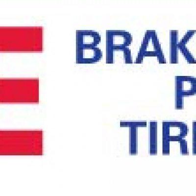 Free Brake Inspection Plus Tire Rotation