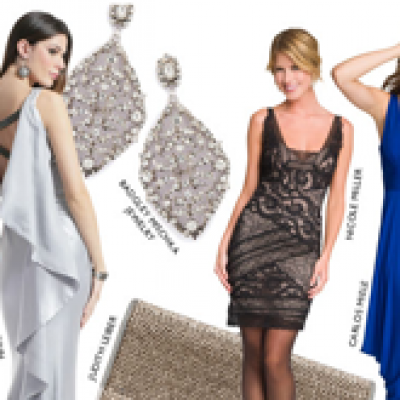 Rent the Runway Ultimate Fashion Secret