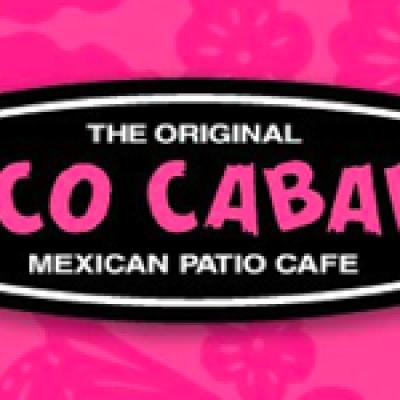 Free Breakfast Taco at Taco Cabana (Today Only!)