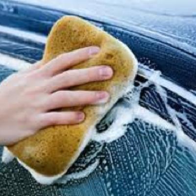 Professional Carwashing Magazine: Free Subscription