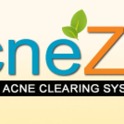 Free Sample of Acne Zap