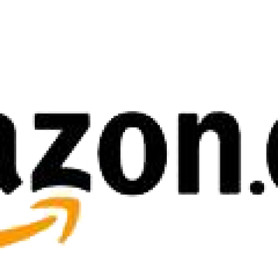 Amazon.com: Today's Deals