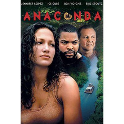 Free Anaconda Movie Download