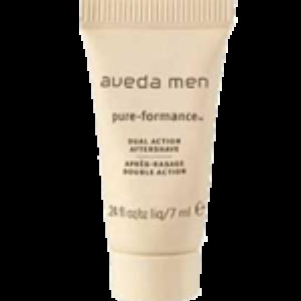 Aveda Men Pure-Formance Free Sample
