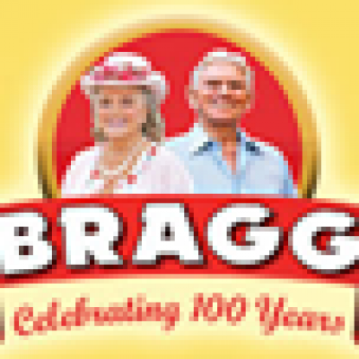 Free Sample Braggs Products