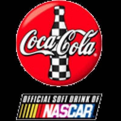 Coca Cola/Nascar Sweepstakes