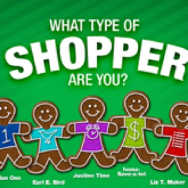 CVS: Enter to Win 20% off Shopping Pass!