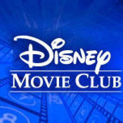 Free Pluto Ornament Plus 4 Disney DVD's Plus Free Shipping For $1