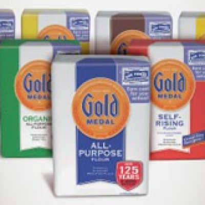 Gold Medal Flour Coupon