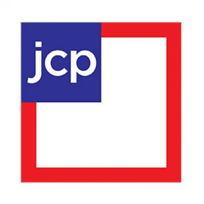 JCPenney: 25% Off - Ends 10/9