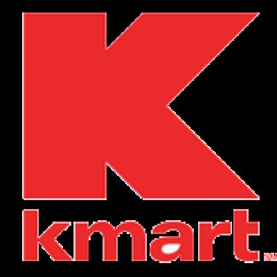 Kmart: Doorbuster & Weekend Deals