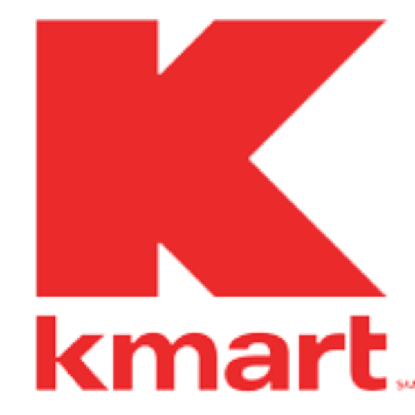 Kmart: Doorbuster & Weekend Deals