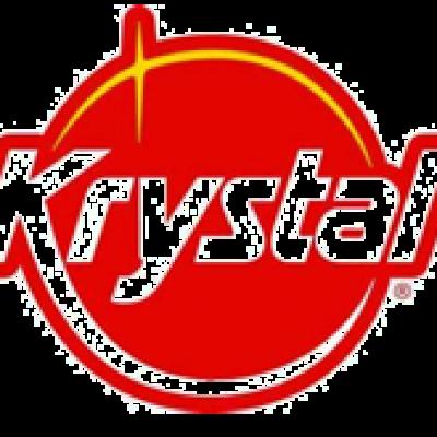 Free Krystal Chili Cheese Burger