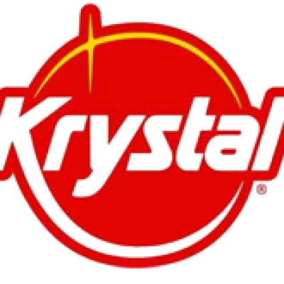 Free Krystal Chili Cheese Burger