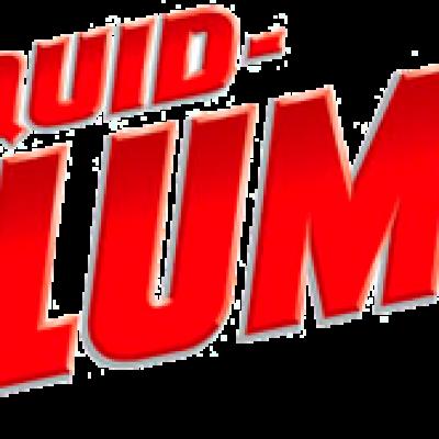 Liquid Plumr Facebook Coupon