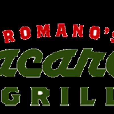 Save $5.00 at Macaroni Grill