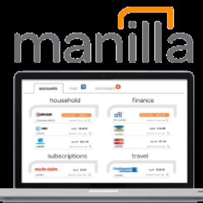 Win $500 From Manilla